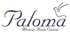 Paloma Fine Dining